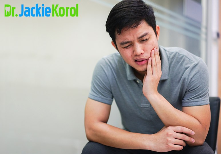 Common Signs You Need to Get Your Wisdom Teeth Removed