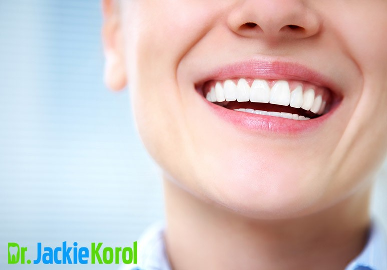 4 Tips on Maintaining Your Teeth Whitening Results