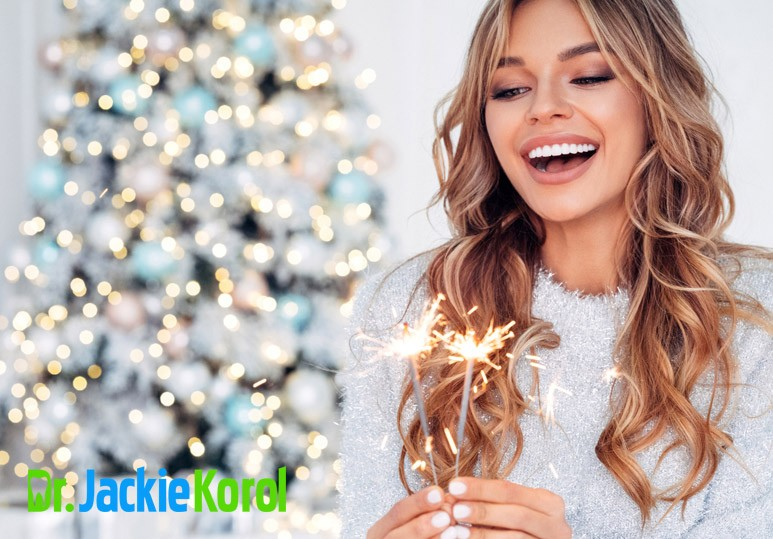 4 Ways to Protect Your Oral Health This Upcoming Holiday Season