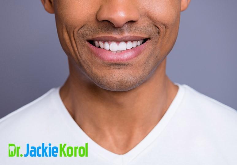 teeth whitening Calgary, veneers Calgary, cosmetic dentistry Calgary, invisalign Calgary, teeth bleaching Calgary