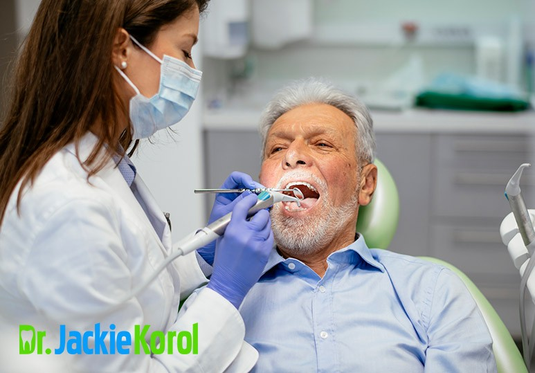 How to Take Care of Your Teeth During COVID-19