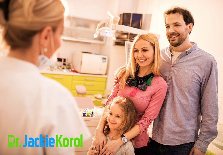 family dentist calgary, pediatric dentist calgary, kids dentist calgary, dentistry for children calgary, affordable dentist calgary, calgary dentist, calgary dentist sw, cosmetic dentistry calgary, dental clinic calgary, best dentist calgary, teeth whitening calgary, cheap dentist calgary, calgary dentist downtown, Dr. Korol Dental