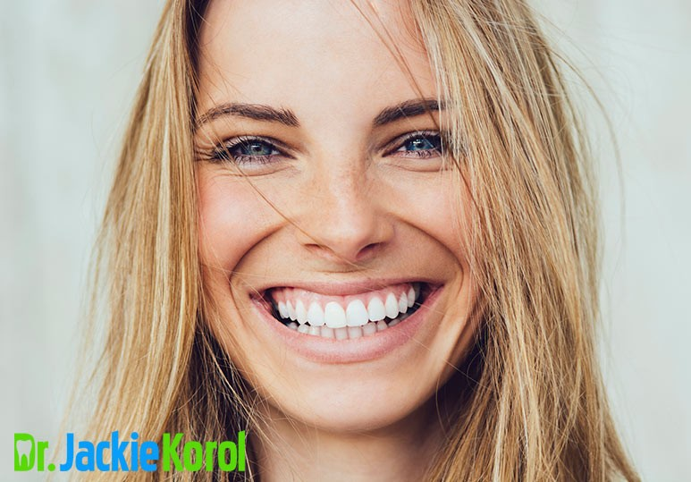 7 Reasons Why You Should Opt For Dental Ozone Therapy