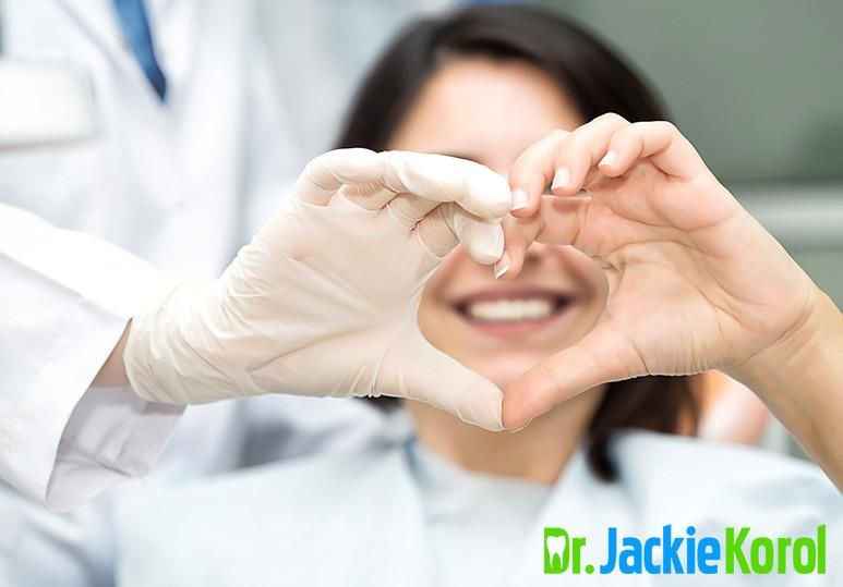4 Key Characteristics Of Holistic Dentistry
