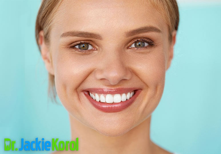 3 Ways to Achieve a Brighter and More Beautiful Smile