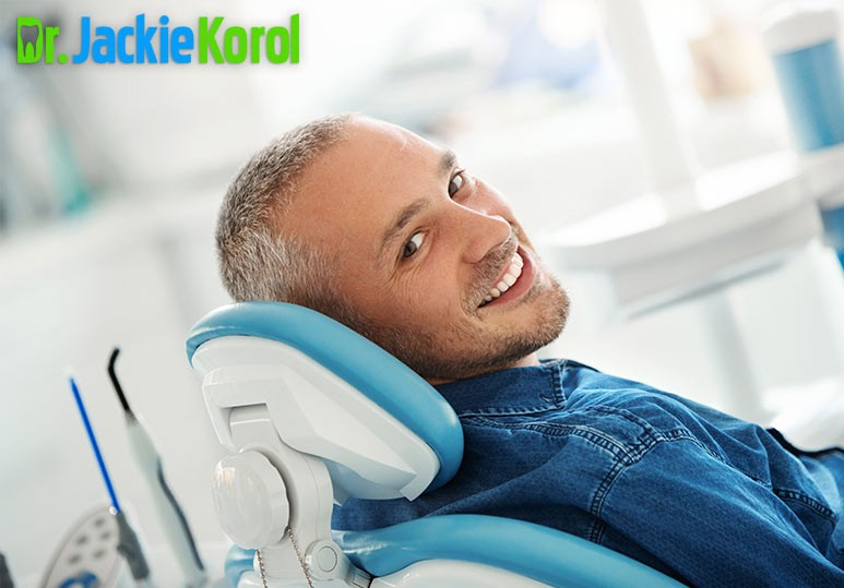 Affordable Dentist Calgary, Direct Billing Dentist