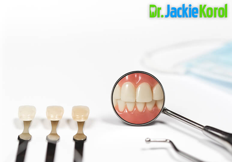 3 Common Causes Of Teeth Discoloration And How Professional Teeth Whitening Solutions Can Restore The Whiteness Of Your Teeth