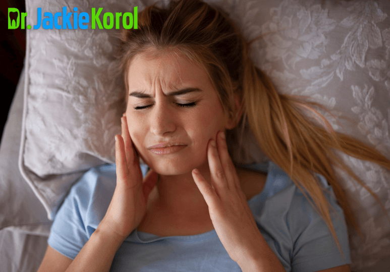 What You Need to Know about TMJ Disorders