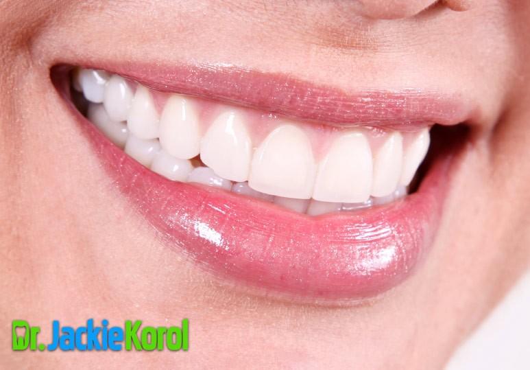 Biocompatible Dentistry Calgary
